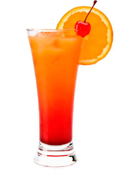tequila-sunrise-cocktail